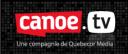 canoe.tv26mars08