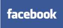 facebook219mars08