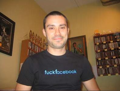 fuckfacebook2