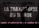 parole26mars08