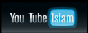 youtubeislam