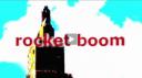 rocket31mars