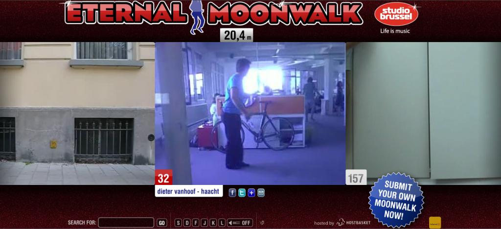 eternalmoonwalk