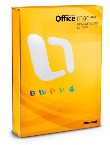 office-mac