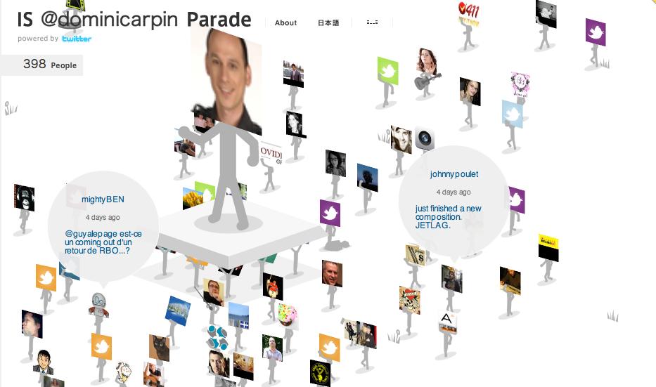 Capture d'écran 2010-08-17 à 17.05.05