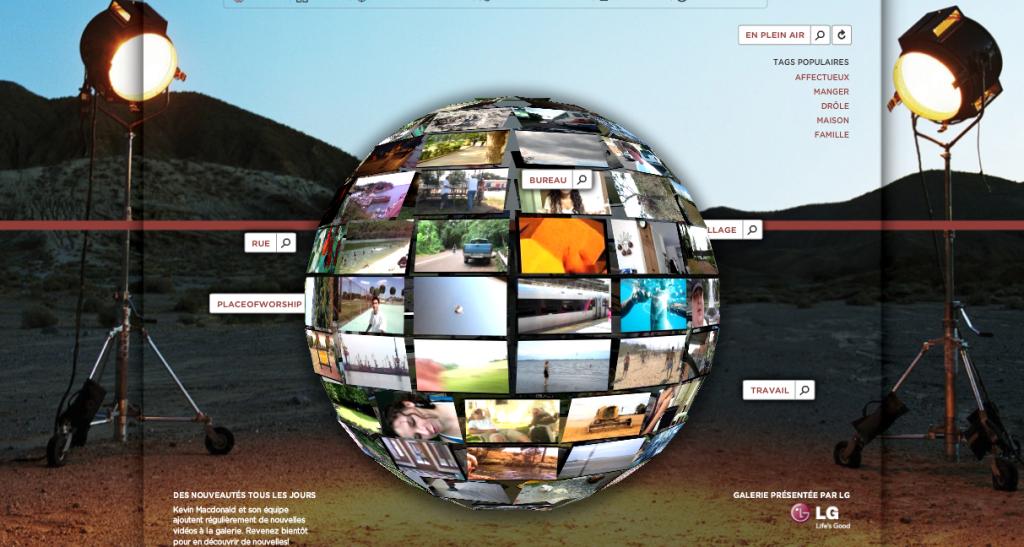Capture d'écran 2010-09-01 à 07.42.29
