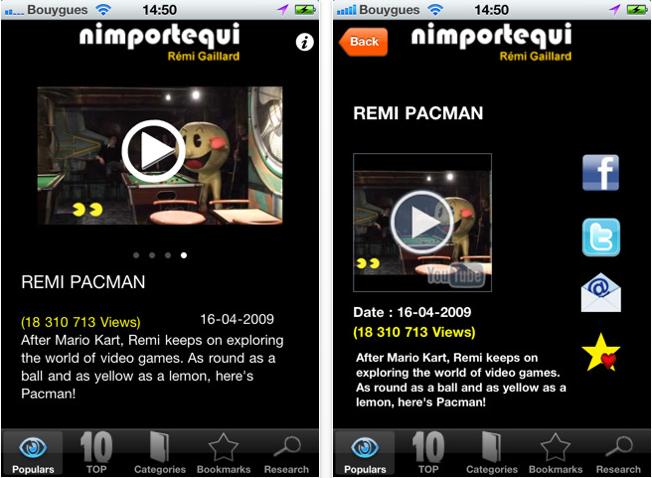 Capture d'écran 2010-09-01 à 07.47.37