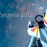 Zeitgeist 2012 : un Québécois derrière le succès viral